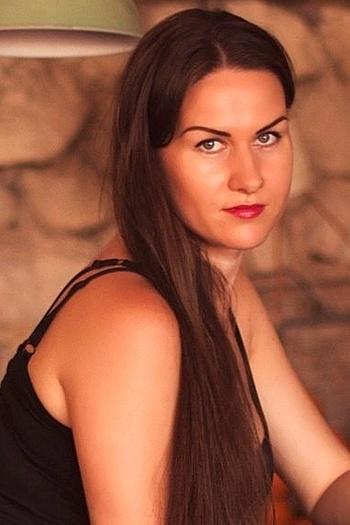 Karina age 31
