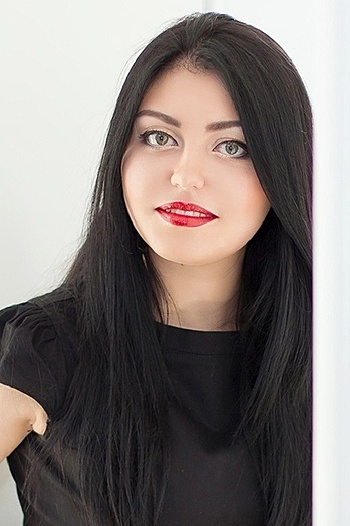 Nataliya age 21