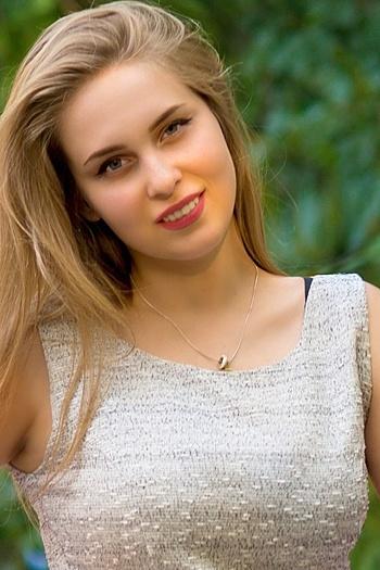 Diana age 20