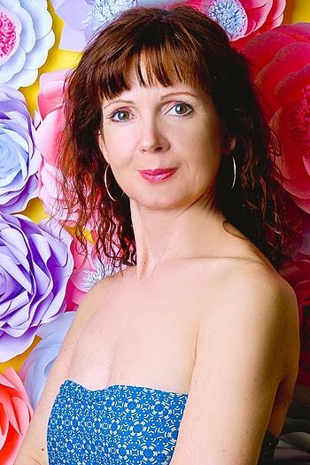 Nataly age 46