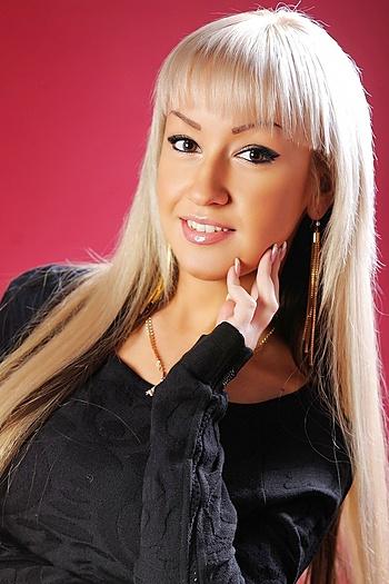 Yulianna age 26