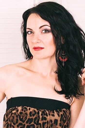 Maria age 37