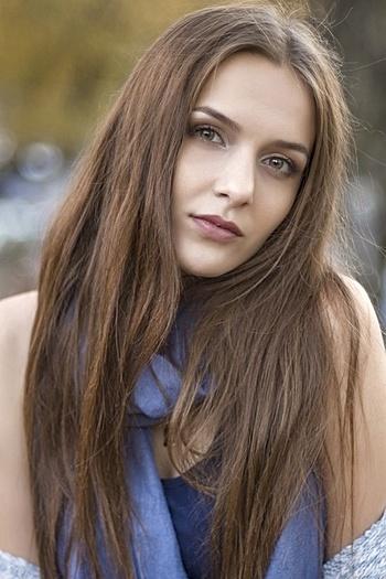 Elena age 21