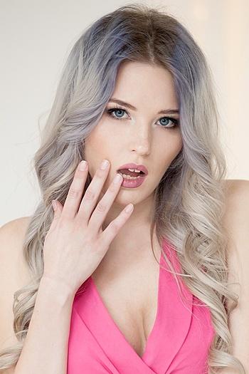 Alena age 26