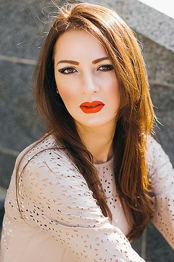 Mariya age 30