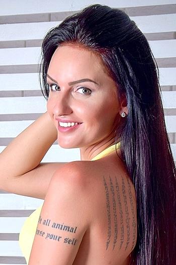 Ganna age 31