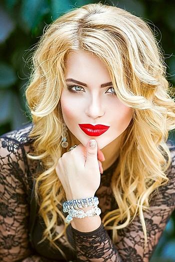 Valeriya age 24