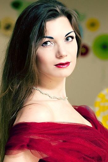 Violetta age 29