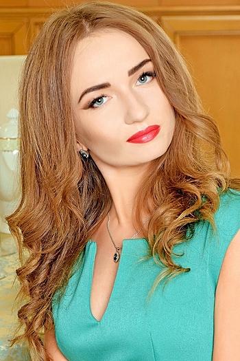 Tatiana age 25