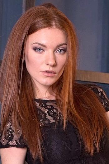 Vika age 21