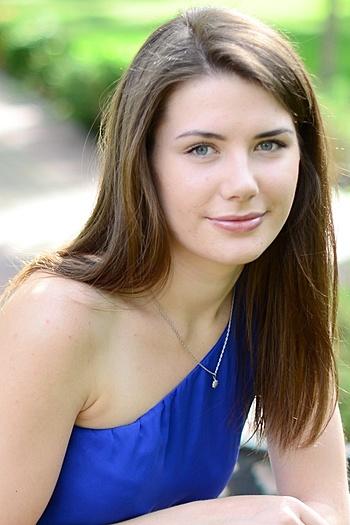 Natalia age 22