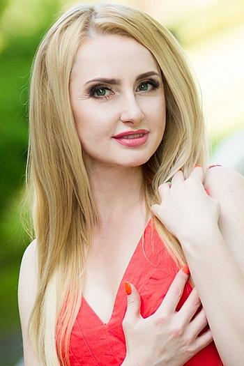 Natalia age 40