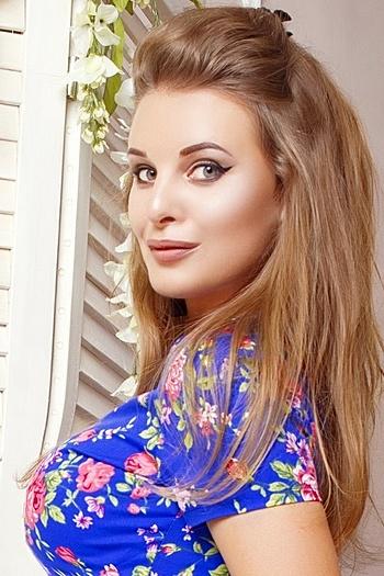 Darya age 26