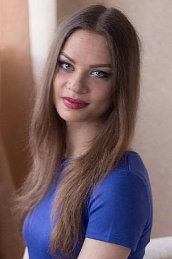 Natasha age 19