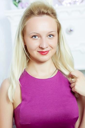 Ruslana age 23