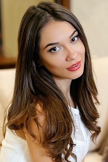 Natalya age 27