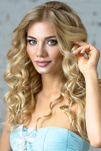 Kristina age 29