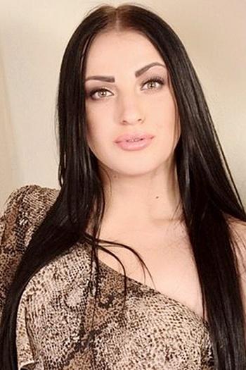 Marina age 23
