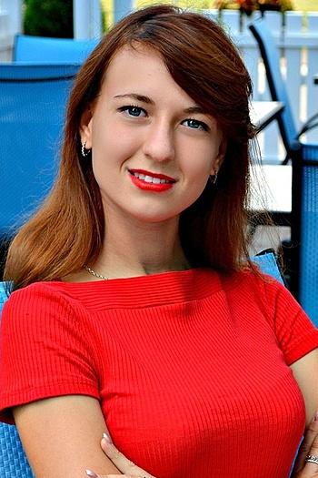 Diana age 19