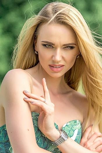 Kristina age 28