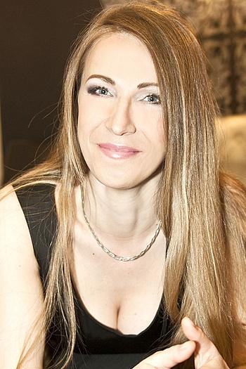 Ludmila age 37