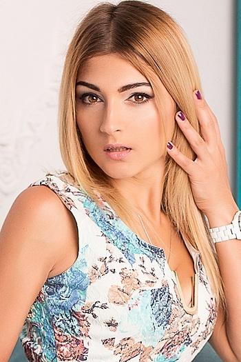 Kristina age 30