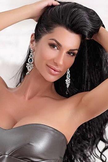 Diana age 34