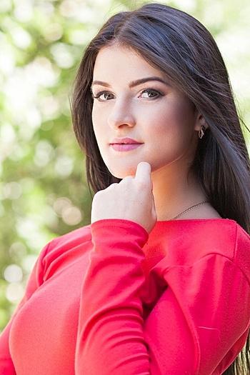 Maryana age 22