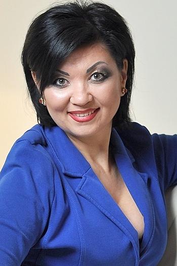 Vitalia age 42