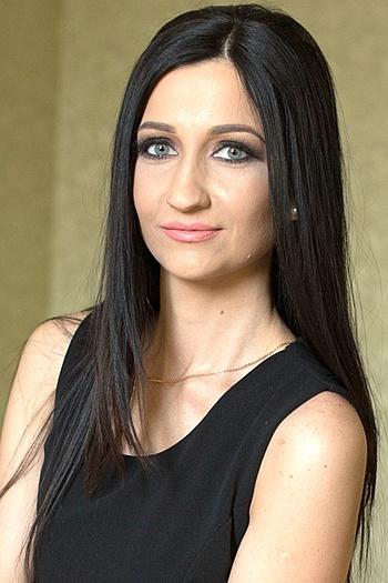 Lyudmila age 27
