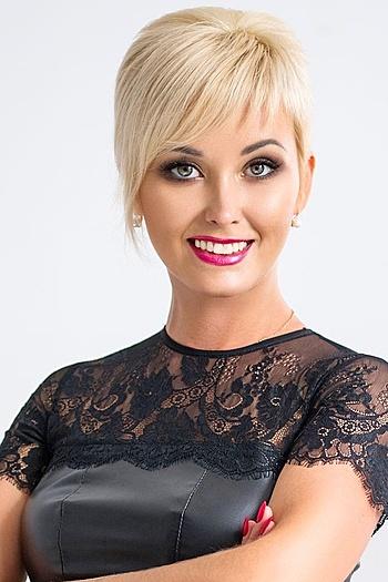 Olga age 27