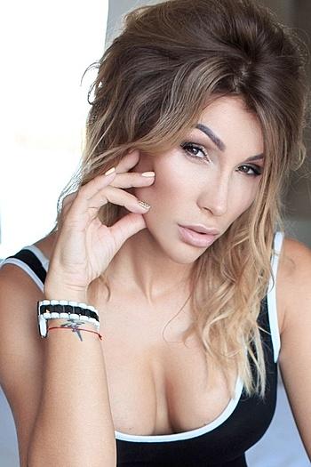 Natali age 36