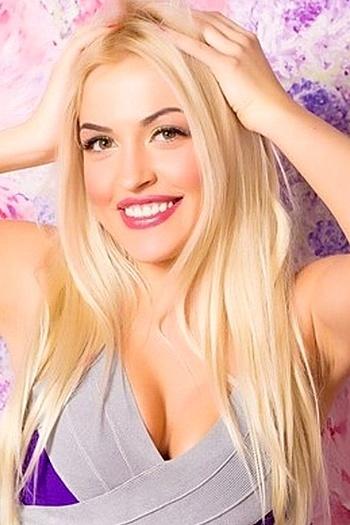 Sofiya age 26