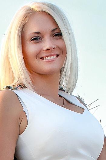 Yana age 26