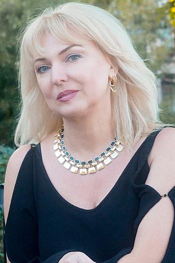 Elena age 39