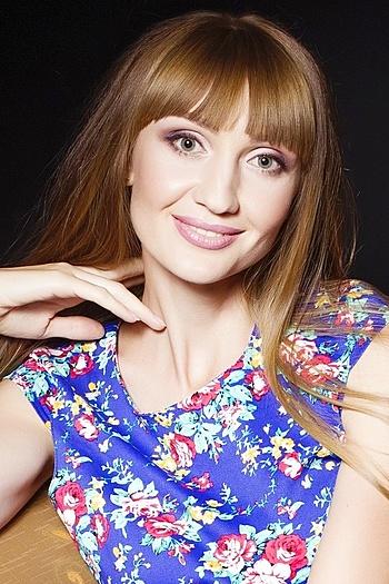 Inessa age 32