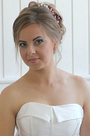 Elena age 27
