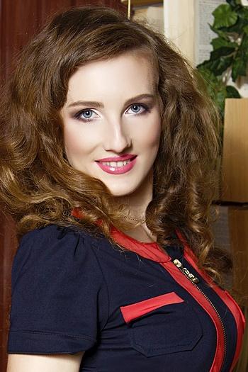 Svetlana age 32