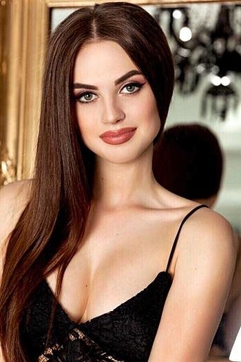 Ruslana age 24