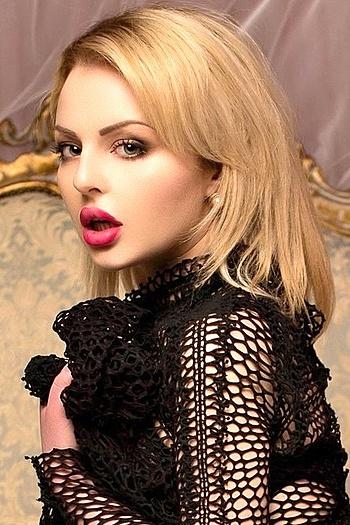 Tatyana age 23