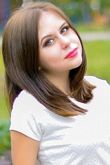 Julia age 25