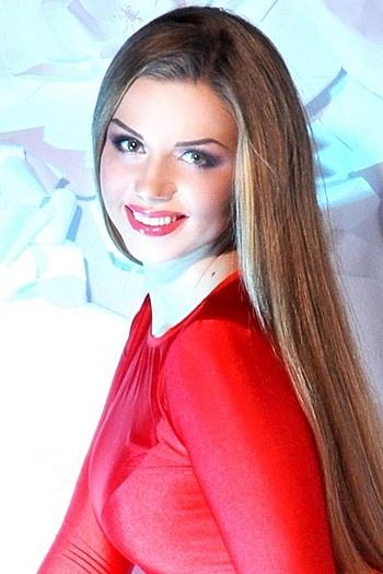Natalia age 23
