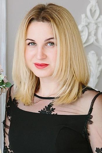 Lolita age 22