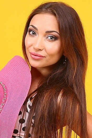 Tanya age 31