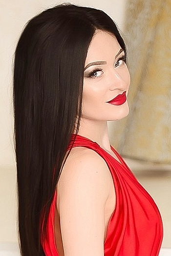 Tanya age 35