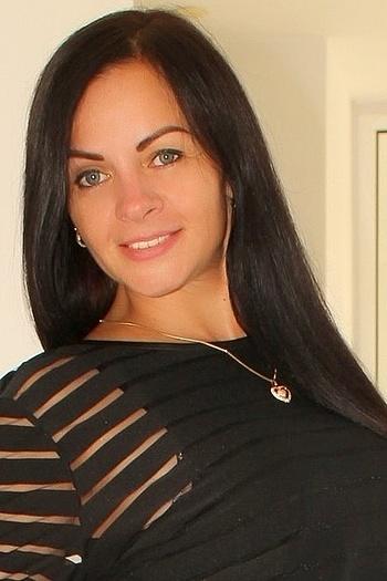Elena age 47