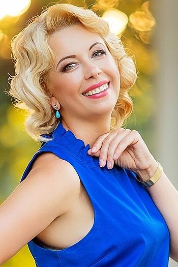 Ludmila age 51