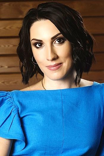 Evgeniya age 37