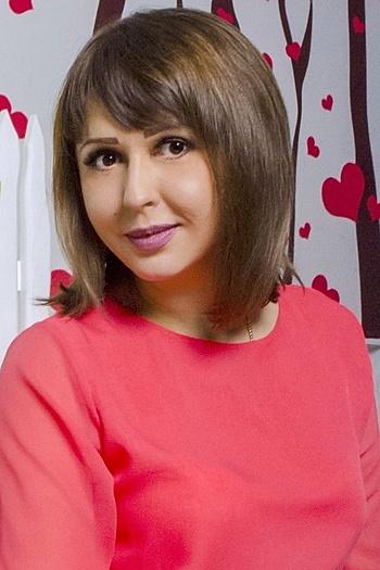 Marina age 36