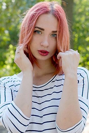 Elena age 18